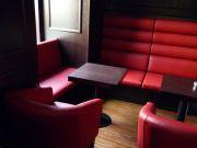 calunenie-restauracie-02c-2010